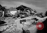 Image of Deadly earthquake strikes Chile Chile, 1939, second 6 stock footage video 65675051598