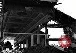 Image of Deadly earthquake strikes Chile Chile, 1939, second 8 stock footage video 65675051598