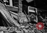 Image of Deadly earthquake strikes Chile Chile, 1939, second 11 stock footage video 65675051598