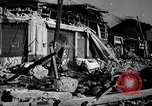 Image of Deadly earthquake strikes Chile Chile, 1939, second 12 stock footage video 65675051598