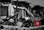 Image of Deadly earthquake strikes Chile Chile, 1939, second 13 stock footage video 65675051598