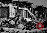 Image of Deadly earthquake strikes Chile Chile, 1939, second 14 stock footage video 65675051598