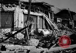 Image of Deadly earthquake strikes Chile Chile, 1939, second 15 stock footage video 65675051598