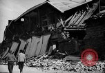 Image of Deadly earthquake strikes Chile Chile, 1939, second 16 stock footage video 65675051598