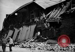 Image of Deadly earthquake strikes Chile Chile, 1939, second 17 stock footage video 65675051598