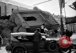 Image of Deadly earthquake strikes Chile Chile, 1939, second 18 stock footage video 65675051598