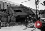 Image of Deadly earthquake strikes Chile Chile, 1939, second 19 stock footage video 65675051598