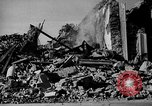 Image of Deadly earthquake strikes Chile Chile, 1939, second 20 stock footage video 65675051598