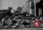 Image of Deadly earthquake strikes Chile Chile, 1939, second 21 stock footage video 65675051598