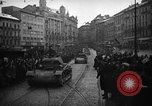 Image of German troops enter Austria Europe, 1939, second 13 stock footage video 65675051601