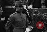 Image of German troops enter Austria Europe, 1939, second 18 stock footage video 65675051601