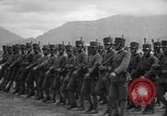 Image of German troops enter Austria Europe, 1939, second 20 stock footage video 65675051601
