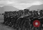 Image of German troops enter Austria Europe, 1939, second 21 stock footage video 65675051601