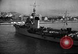 Image of German troops enter Austria Europe, 1939, second 25 stock footage video 65675051601