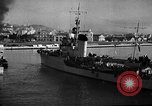 Image of German troops enter Austria Europe, 1939, second 26 stock footage video 65675051601
