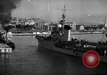Image of German troops enter Austria Europe, 1939, second 27 stock footage video 65675051601