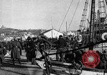 Image of German troops enter Austria Europe, 1939, second 29 stock footage video 65675051601