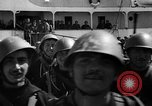 Image of German troops enter Austria Europe, 1939, second 30 stock footage video 65675051601