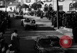 Image of German troops enter Austria Europe, 1939, second 31 stock footage video 65675051601