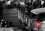 Image of German troops enter Austria Europe, 1939, second 36 stock footage video 65675051601