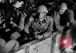 Image of German troops enter Austria Europe, 1939, second 39 stock footage video 65675051601