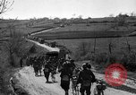 Image of German troops enter Austria Europe, 1939, second 41 stock footage video 65675051601