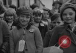 Image of British Prime Minister Neville Chamberlain Europe, 1939, second 13 stock footage video 65675051603