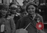 Image of British Prime Minister Neville Chamberlain Europe, 1939, second 14 stock footage video 65675051603