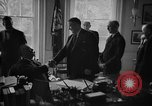 Image of American Neutrality Act United States USA, 1935, second 11 stock footage video 65675051604