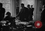 Image of American Neutrality Act United States USA, 1935, second 12 stock footage video 65675051604