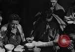 Image of American Neutrality Act United States USA, 1935, second 52 stock footage video 65675051604