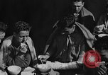 Image of American Neutrality Act United States USA, 1935, second 53 stock footage video 65675051604