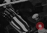 Image of American Neutrality Act United States USA, 1935, second 54 stock footage video 65675051604