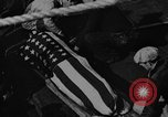 Image of American Neutrality Act United States USA, 1935, second 55 stock footage video 65675051604