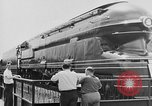 Image of New York World's fair New York United States USA, 1939, second 3 stock footage video 65675051607