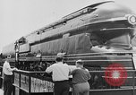 Image of New York World's fair New York United States USA, 1939, second 4 stock footage video 65675051607