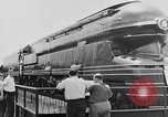 Image of New York World's fair New York United States USA, 1939, second 5 stock footage video 65675051607