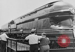 Image of New York World's fair New York United States USA, 1939, second 6 stock footage video 65675051607
