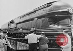 Image of New York World's fair New York United States USA, 1939, second 7 stock footage video 65675051607
