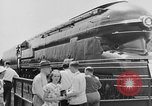 Image of New York World's fair New York United States USA, 1939, second 8 stock footage video 65675051607