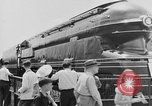 Image of New York World's fair New York United States USA, 1939, second 9 stock footage video 65675051607
