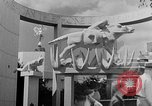 Image of New York World's fair New York United States USA, 1939, second 10 stock footage video 65675051607