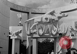 Image of New York World's fair New York United States USA, 1939, second 12 stock footage video 65675051607