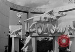 Image of New York World's fair New York United States USA, 1939, second 13 stock footage video 65675051607