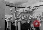 Image of New York World's fair New York United States USA, 1939, second 14 stock footage video 65675051607