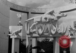Image of New York World's fair New York United States USA, 1939, second 16 stock footage video 65675051607