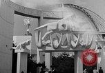 Image of New York World's fair New York United States USA, 1939, second 17 stock footage video 65675051607