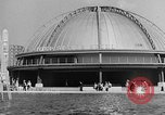 Image of New York World's fair New York United States USA, 1939, second 18 stock footage video 65675051607