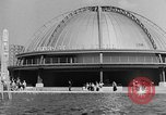 Image of New York World's fair New York United States USA, 1939, second 19 stock footage video 65675051607