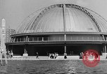 Image of New York World's fair New York United States USA, 1939, second 20 stock footage video 65675051607